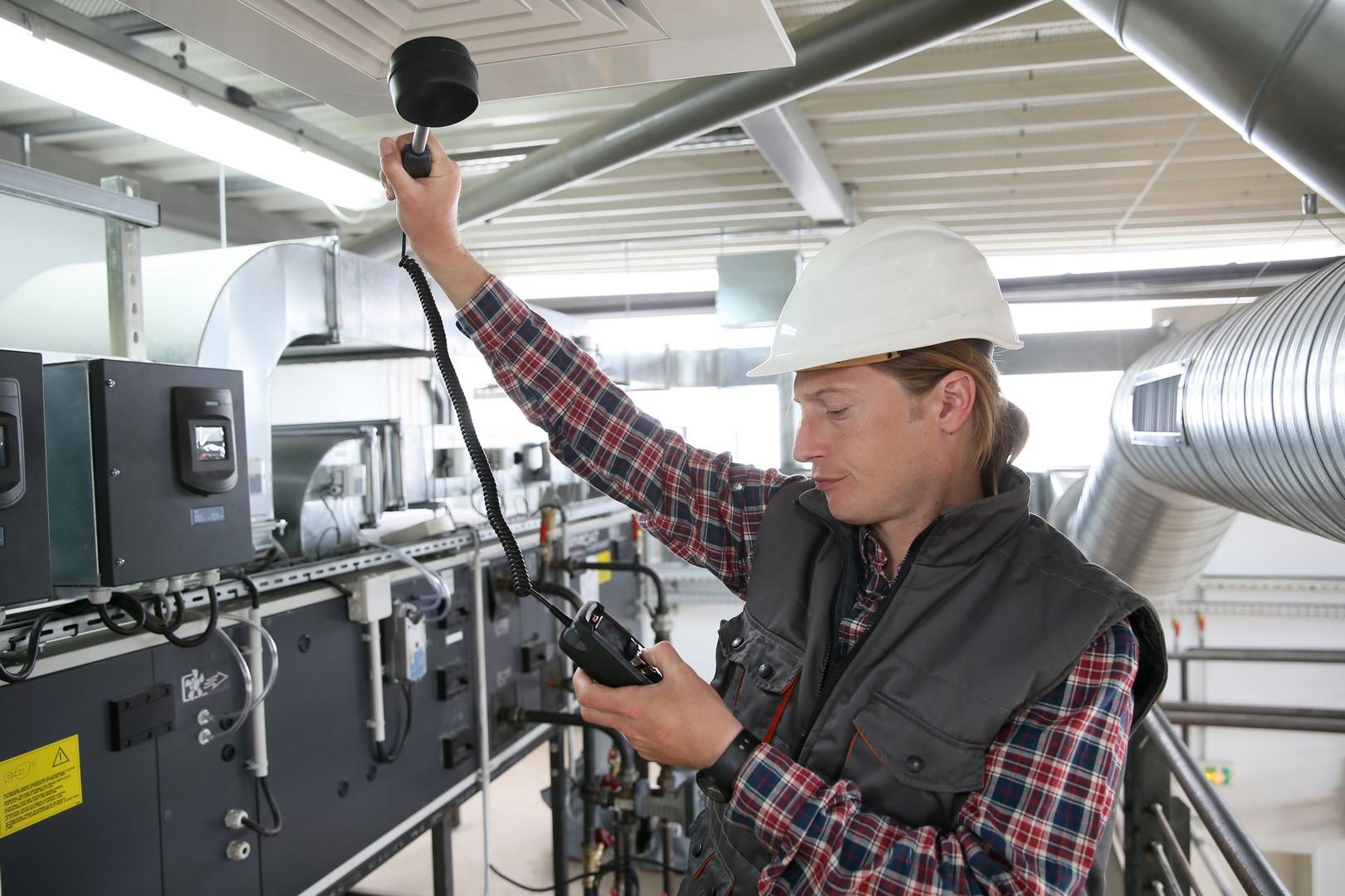 Installateur Climatisation Puy De Dome entreprise d'installation et pose de système de